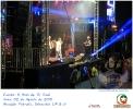 9 Anos de TV Sinal 02.08.15-24