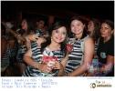 Tomate no Limofolia 10.01.15-23