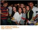 Vaquejada Parque Barrinha 19.07.15-10