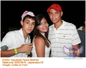 Vaquejada Parque Barrinha 19.07.15-1