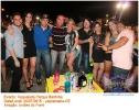 Vaquejada Parque Barrinha 19.07.15-21