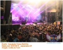 Vaquejada Parque Barrinha 19.07.15-8