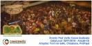 Fest Verão Canoa 02.01.16-11