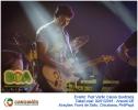 Fest Verão Canoa 02.01.16-15