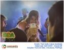 Fest Verão Canoa 02.01.16-16