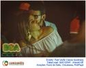 Fest Verão Canoa 02.01.16-17