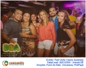 Fest Verão Canoa 02.01.16-18