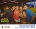 Fest Verão Canoa 02.01.16-19