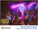 Fest Verão Canoa 02.01.16-20