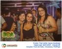 Fest Verão Canoa 02.01.16-21