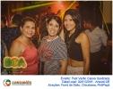 Fest Verão Canoa 02.01.16-22