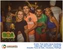 Fest Verão Canoa 02.01.16-23