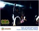 Fest Verão Canoa 02.01.16-2