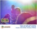 Fest Verão Canoa 02.01.16-3