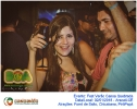 Fest Verão Canoa 02.01.16-4