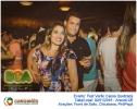 Fest Verão Canoa 02.01.16-5