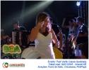 Fest Verão Canoa 02.01.16-6