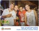 Fest Verão Canoa 02.01.16-8