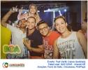 Fest Verão Canoa 02.01.16-9