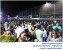 Lagosta Express 03.09.16-11