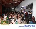 Lagosta Express 03.09.16-16