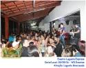 Lagosta Express 03.09.16-17