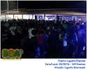 Lagosta Express 03.09.16-1