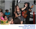 Lagosta Express 03.09.16-20