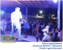 Lagosta Express 03.09.16-9