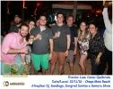 Luau Canoa Quebrada 12.11.16-10