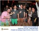 Luau Canoa Quebrada 12.11.16-11