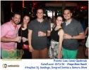 Luau Canoa Quebrada 12.11.16-12