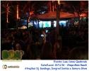 Luau Canoa Quebrada 12.11.16-13