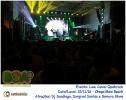 Luau Canoa Quebrada 12.11.16-14