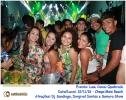 Luau Canoa Quebrada 12.11.16-16