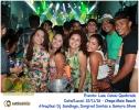Luau Canoa Quebrada 12.11.16-17