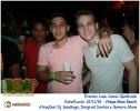 Luau Canoa Quebrada 12.11.16-18