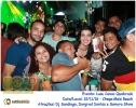 Luau Canoa Quebrada 12.11.16-19