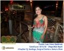 Luau Canoa Quebrada 12.11.16-1