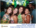 Luau Canoa Quebrada 12.11.16-20