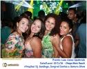Luau Canoa Quebrada 12.11.16-21