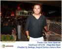 Luau Canoa Quebrada 12.11.16-3