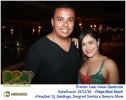 Luau Canoa Quebrada 12.11.16-4