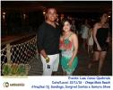 Luau Canoa Quebrada 12.11.16-5