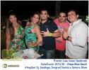 Luau Canoa Quebrada 12.11.16-69
