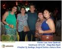 Luau Canoa Quebrada 12.11.16-6