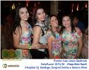 Luau Canoa Quebrada 12.11.16-7