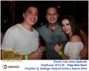 Luau Canoa Quebrada 12.11.16-8