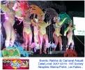 Rainha do Carnaval de Aracati 30.01.16-10