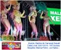 Rainha do Carnaval de Aracati 30.01.16-11